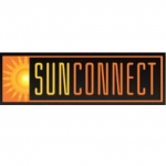 Sun Connect - Perth