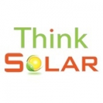 Think Solar - Paramatta