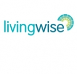 Living Wise