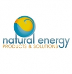 Natural Energy Products & Solutions