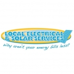 Local Electrical & Solar Services