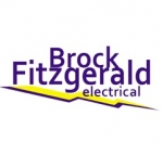 Brock Fitzgerald Electrical