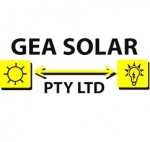 GEA Solar Pty Ltd