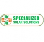 Specialised Solar Solutions - Hoppers