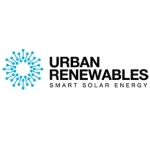 Urban Renewables