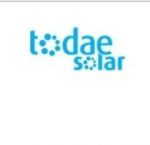 Todae Solar - Canberra