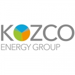 Kozco Energy Group