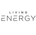 Living Energy Solutions