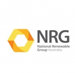NRG Solar - National Renewable Group