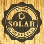 Solar Connected Pty Ltd