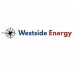 Westside Energy