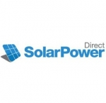 Solar Power Direct