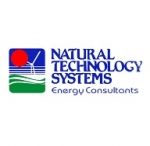 Natural Technology Systems
