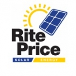 Rite Price Solar - Valley View