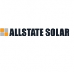 Allstate Solar Pty Ltd