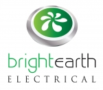 Bright Earth Electrical