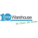 One Stop Warehouse Pty Ltd - Melbourne