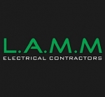 LAMM Electrical