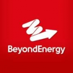 Beyond Energy Group - Naracoorte