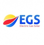 EGS Electric Gas Solar