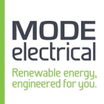 Mode Electrical