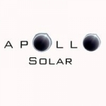 Apollo Solar - Townsville