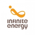 Infinite Energy - Perth