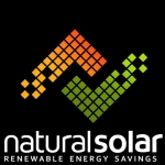 Natural Solar - Adelaide