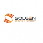 Solgen Energy Group - Welshpool