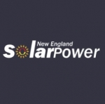 New England Solar Power