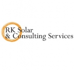 RK Solar & Consulting Services