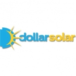 DollarSolar - Brisbane