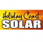Holiday Coast Solar