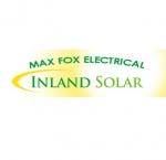 Max Fox Electrical