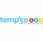 Tempco Energy Solutions