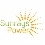 Sunrays Power - Melbourne