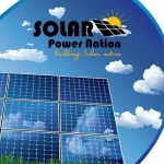 Solar Power Nation - Melbourne
