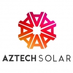Aztech Solar - Newcastle