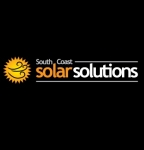 South Coast Solar Solutions