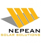 Nepean Solar Solutions - Windsor
