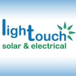 Light Touch Solar & Electrical