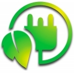 Absolute Energy Solutions Pty Ltd - Wyong