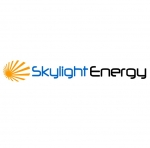 Skylight Energy