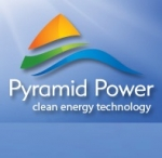 Pyramid Power Group