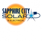 Sapphire City Solar and Electrical