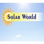 Solar World - Brisbane