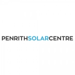Penrith Solar Centre