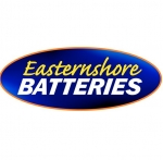 Easternshore Batteries & Solar