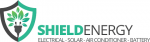Shield Energy Electrical