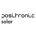 Positronic Solar Data and Electrical